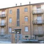 Foto - Appartamento all'asta via Guglielmo Marconi 17, Casatisma