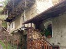 Rustico / Casale Vendita Monterosso Grana