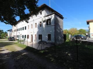 Foto - Villa a schiera viale Venezia, Fontanafredda