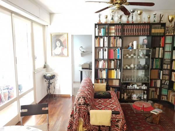 foto soggiorno Appartement via dell'Argin Grosso, Firenze