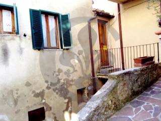 Foto - Appartamento via Marziali, Cetona