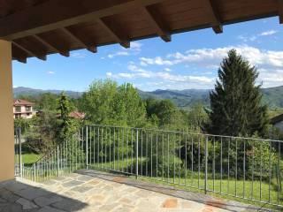 Photo - Single family villa, excellent condition, 180 sq.m., Cremolino