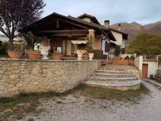 Foto - Villa unifamiliare Colle Fegato 389 -b, Norcia