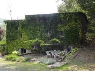 Foto - Villa unifamiliare Molino di Caverzago, 1, Travo