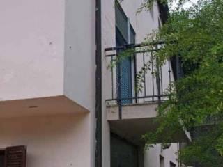 Foto - Casa indipendente all'asta via Vallone 4, San Sebastiano da Po