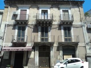 Photo - Apartment via Roma 61, Vizzini