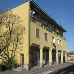 Foto - Appartamento all'asta via Camillo Benso di Cavour 2, Comazzo