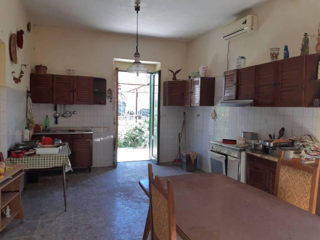 Nava Camere Da Letto.Vendita Villa Unifamiliare In Via Col Di Nava 27 Guidonia