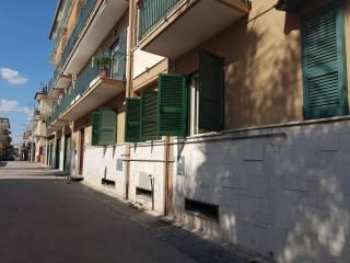 Foto - Quadrilocale via Edmondo De Amicis, Sant'Arpino