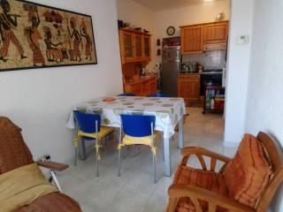 Фотография - Отдельный дом на одну семью Strada Provinciale -Vendone-Onzo, Arnasco
