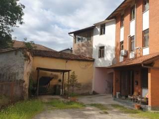 Photo - Detached house via Giuseppe Mazzini 8, Roasio