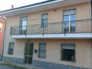 Photo - Country house frazione San Barnaba 100, Busca