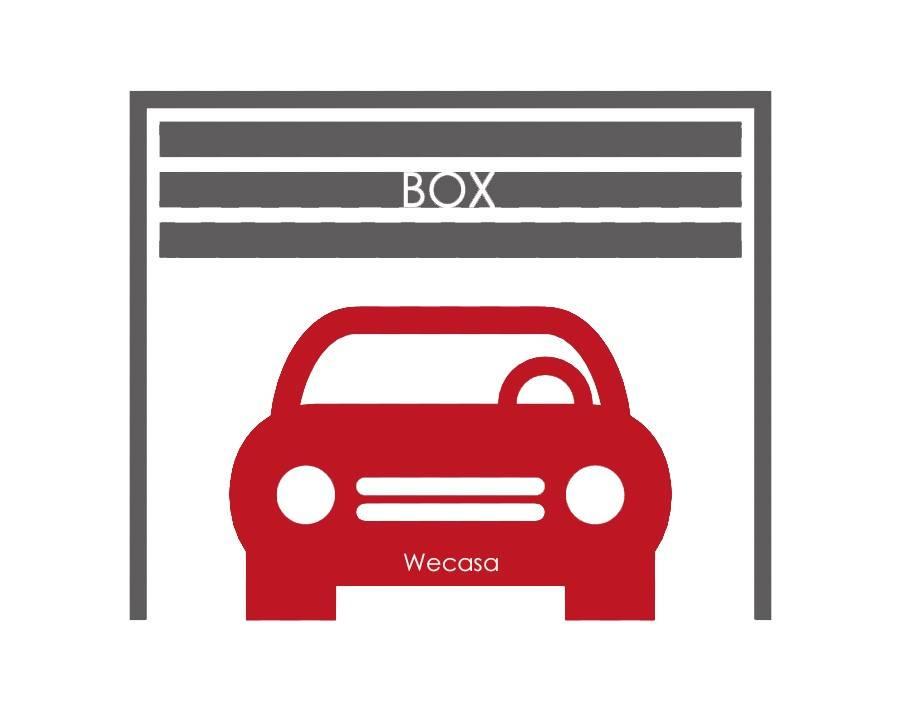 foto  Car box / Garage via Stupinigi 140, Vinovo