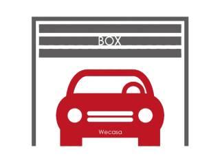 Photo - Car box / Garage via Stupinigi 140, Vinovo