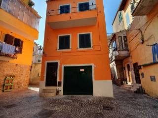 Photo - Detached house via Capocroce, Lanuvio