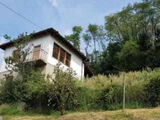 Photo - Country house via V Alpini 2, Adrara San Martino