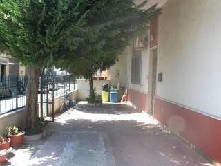 Foto - Terratetto unifamiliare viale Eroi d'Italia, Taurisano