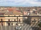 Appartamento Vendita Campobello di Licata