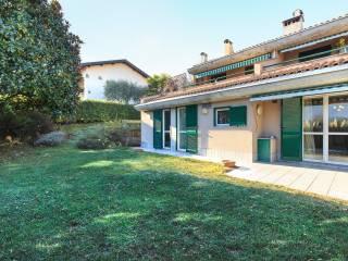 Photo - 3-room flat via Brentano 2N, Griante