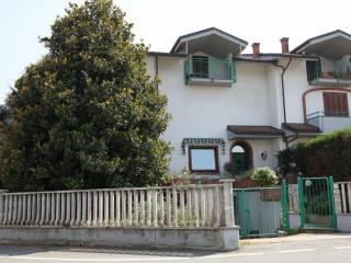 Photo - Terraced house via Beato Bonifacio da..., Rivarolo Canavese