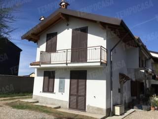 Photo - 2-room flat vicolo resegone, 4, Nerviano