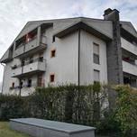 Foto - Appartamento all'asta via dei Salici, Parona