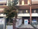 Villetta a schiera Vendita Zibido San Giacomo