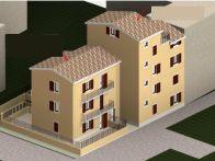 Appartamento Vendita Fondi