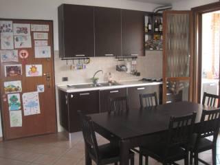 Photo - 3-room flat via Chiesa, Robecchetto con Induno