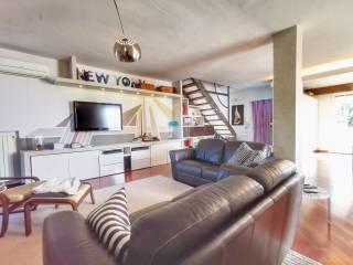 Photo - Single family villa via Sant'Ambrogio, Campi Bisenzio