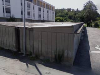 Photo - Car box / Garage via Generale Giuseppe Perotti, Ivrea