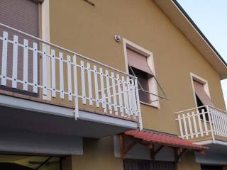 Photo - 3-room flat via 25 Aprile, Luzzara