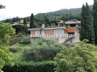 Foto - Villa unifamiliare Località Brancolino, Torri del Benaco