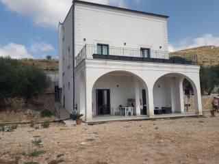 Foto - Villa unifamiliare via Forte Emilio Savio 9, Gaeta