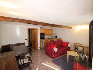 Photo - 2-room flat frazione Tuson 14, Torgnon