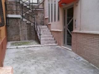 Foto - Appartamento all'asta Vico Catullo, Lavello