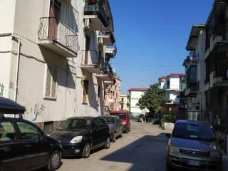 Photo - Apartment via Raffaele Tartaglia, San Giorgio a Cremano