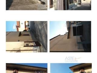 Foto - Appartamento all'asta via San Bernardino 11, Pontevico