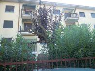 Appartamento Vendita Rosate