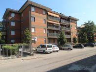 Appartamento Vendita Verona 11 - Santa Lucia - Golosine
