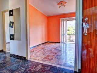 Photo - 4-room flat via Rivera 44, Almese