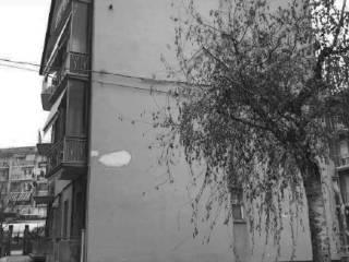 Foto - Appartamento all'asta via Bernardo Garneri 1, Fossano