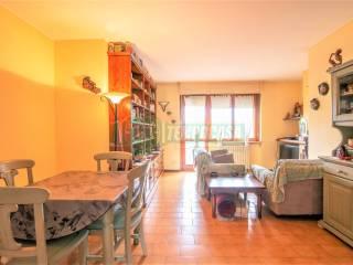 Photo - 4-room flat via Venezia 2, Treviglio