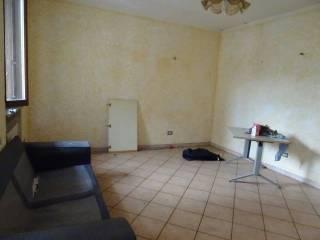 Photo - 3-room flat second floor, Galliate
