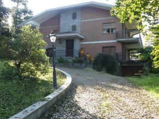 Photo - Apartment Strada Superga, Chieri