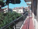Appartamento Affitto Ladispoli