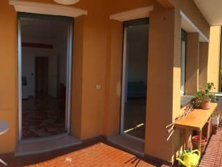 Case e appartamenti via bottini genova for Appartamenti arredati in affitto genova