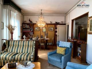 Foto - Appartamento via di San Vito 26, Soffiano, Firenze