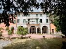 Rustico / Casale Vendita Sant'Ambrogio di Valpolicella
