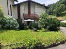 Villa Vendita Cornalba